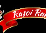 rasoi-rani-logo