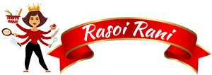 Rasoi Rani