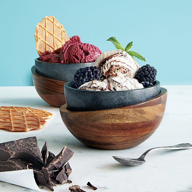How To Make A Delicious Ice Cream At Home?