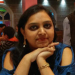 Preeti-Shah-chief-editor