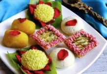 best-bengal-sweets