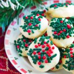 butter-cookies-for-christmas