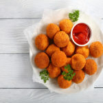 cheese-balls-recipe