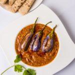 gutti-vankaya-stuffed-eggplant-recipe
