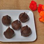 home-made-chocolate-modak