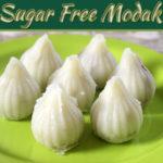 how-to-make-sugar-free-modak-delicious-sugar-free-desserts