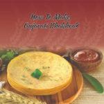 masala-khakhra-recipe