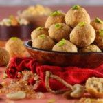 adadiya-pak-recipe