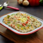 creamy-mixed-vegetable-risotto