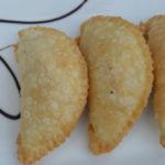 holi-special-gujiya-recipe