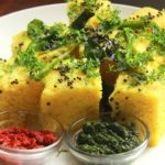 khaman-dhokla-recipe