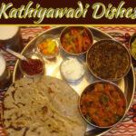 Most Popular Kathiyawadi Dishes For Winters