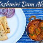 The Perfect Kashmiri Dum Aloo Home Cooking Recipe