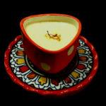 bhappa-doi-pudding