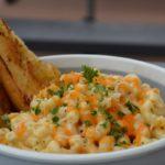 cheese-macaroni-recipe