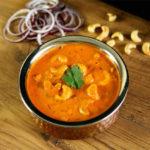 how-to-prepare-kaju-paneer-masala