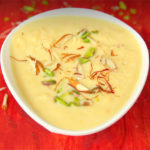 indian-subcontinent-dish-rabri
