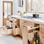 kitchen-cabinet-organization-ideas