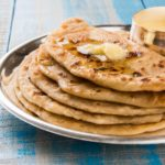 puran-poli-recipe-with-toor-dal-and-chana-dal
