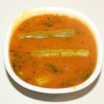 sambhar-recipe