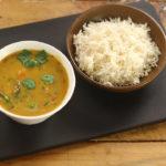sindhi-kadhi-recipe