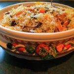 spicy-biryani-recipe