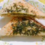 curd-tadka-sandwich