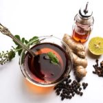 kadha-ingredients