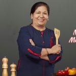 nisha-madulika