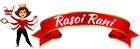 rr-mobile-logo-140×48