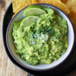 best-guacamole-recipe