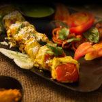 delicious-veg-appetizers