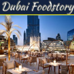 Popular Indian Restaurants For Vegetarians That You Should Visit In Dubai