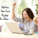 rainy-season-food