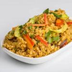 vegetable-dalia-khichdi-recipe