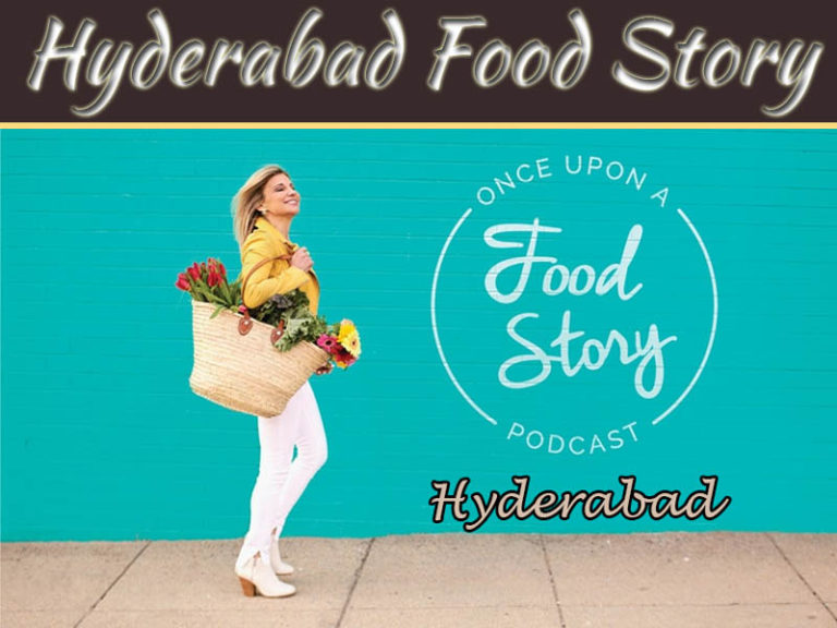 Best Food Places You Should Not Miss In Hyderabad