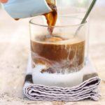 choose-a-good-italian-affogato-coffee