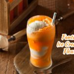 fanta-ice-cream-float-recipe