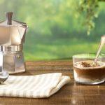 store-your-italian-affogato-coffee-the-right-way