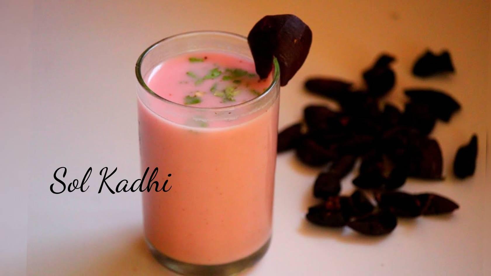 Sol Kadhi