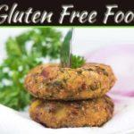 3 Easy To Prepare DIY Gluten-Free Food Recipes