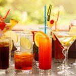 cocktails-and-mocktails