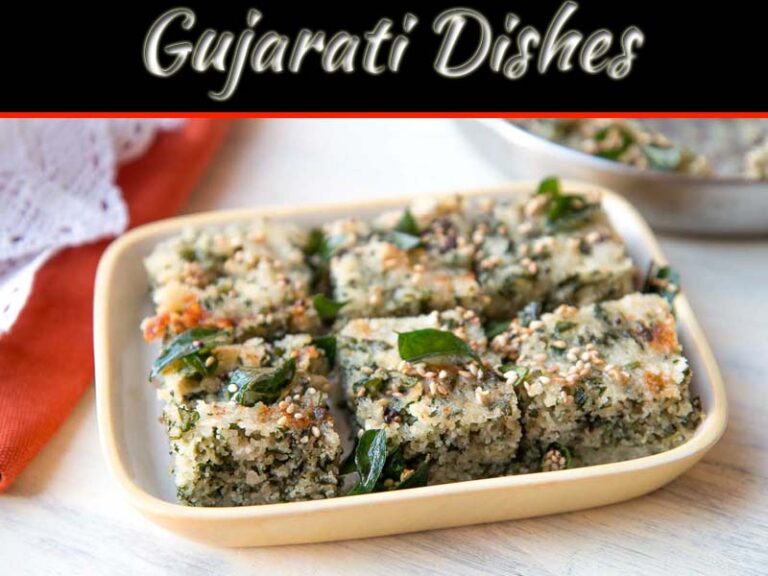 Instant And Healthy Oats Dhokla Recipe